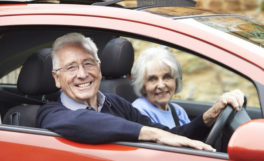 Las Vegas Brazilian Seniors Dating Online Website