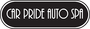 Car Pride Auto Spa